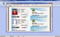 Download Aplikasi Cetak Kartu NISN dan NRG terbaru