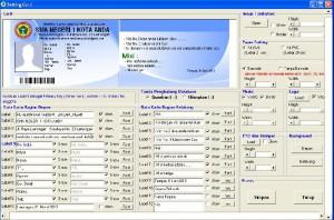 Download Program Kartu Pelajar SMA