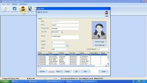 Download Aplikasi untuk membuat KTA