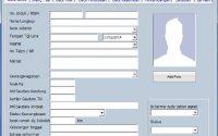 Unduh aplikasi data induk siswa terbaru