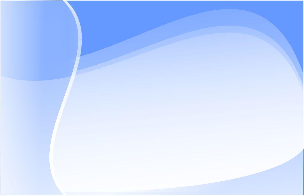 Desain Kartu Pelajar Template Kartu Pelajar Download