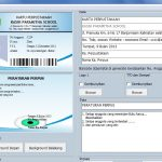 Download Software Perpustakaan Sekolah Sederhana