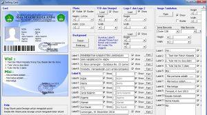 desain-awal-300x167 Download Software ID Card Siswa Terbaru