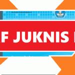 Download Jukniks BOS 2019 Terbaru SD SMP dan SMA