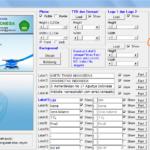 Software Kartu Pelajar SD